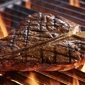 LongHorn Steakhouse. Our fire-grilled porterhouse combines a bone-in strip and a tender filet into one thick cut. Try The LongHorn tonight.