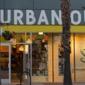 Urban Outfitters - Sherman Oaks, CA