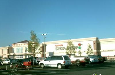 Stop & Shop - Revere, MA