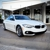 BMW of Houston North Service Center