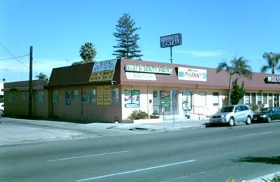 Mais Beauty - San Diego, CA
