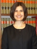 Attorney Wasstrom-Evans is licensed to practice in the State of Connecticut, and Ailla's practice areas include Real Estate, Land Use, Environmental, and Corporate Law.