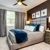 Grand River Canyon Apartments by Cortland