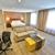 Fairfield Inn & Suites by Marriott Savannah Midtown