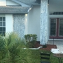 Precise Painting - Spring Hill, FL