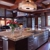 Waters' Specialty Counter Tops