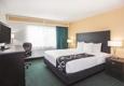 La Quinta Inn & Suites - Berkeley, CA