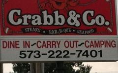 Crabb & Company Restaurant