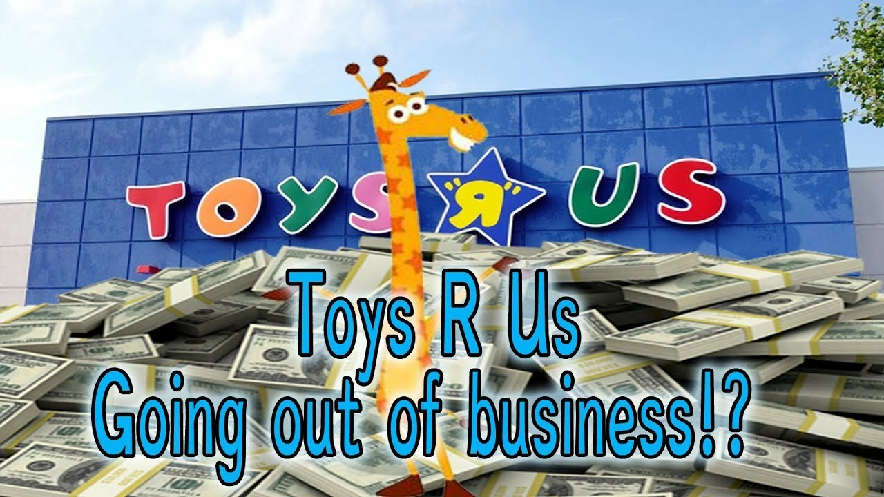 Toys R Us 2601 W Lake Ave Ste 4, Peoria, IL 61615 - YP.com