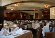 Damian's Cucina Italiana - Houston, TX