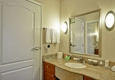 Homewood Suites by Hilton Oakland-Waterfront - Oakland, CA