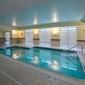 SpringHill Suites Greensboro - Greensboro, NC