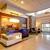 Fairfield Inn & Suites by Marriott Durham Southpoint