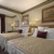 Hawthorn Suites By Wyndham Livermore Wine Country
