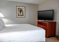 Hilton Garden Inn Independence - Independence, MO