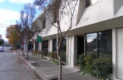 Spangle & Associates - Menlo Park, CA