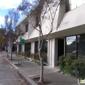 Chao Hadidi Stark & Barker - Menlo Park, CA