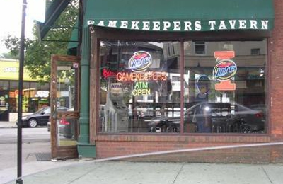 Gamekeepers Tavern & Grill - Chicago, IL