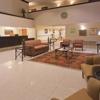 Motel 6 Balch Springs TX