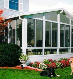 AllPro Home Improvement - Fairmont, WV