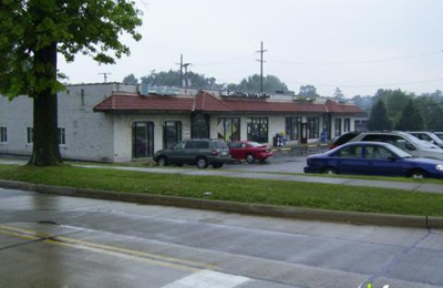 Dental Associates of Lyndhurst - Cleveland, OH