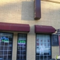 Cock & Bull Neighborhood Pub - Dallas, TX