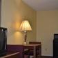 Budget Inn - Williamsville, NY