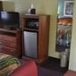Stone Mountain Inn & Suites Tucker - Tucker, GA