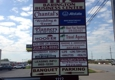 Allstate Insurance Agent: Michael Nightingale - Schererville, IN