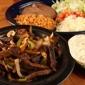 Matador Restaurant - Taylor, MI