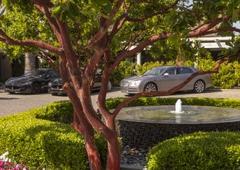 Rosewood Sand Hill - Menlo Park, CA