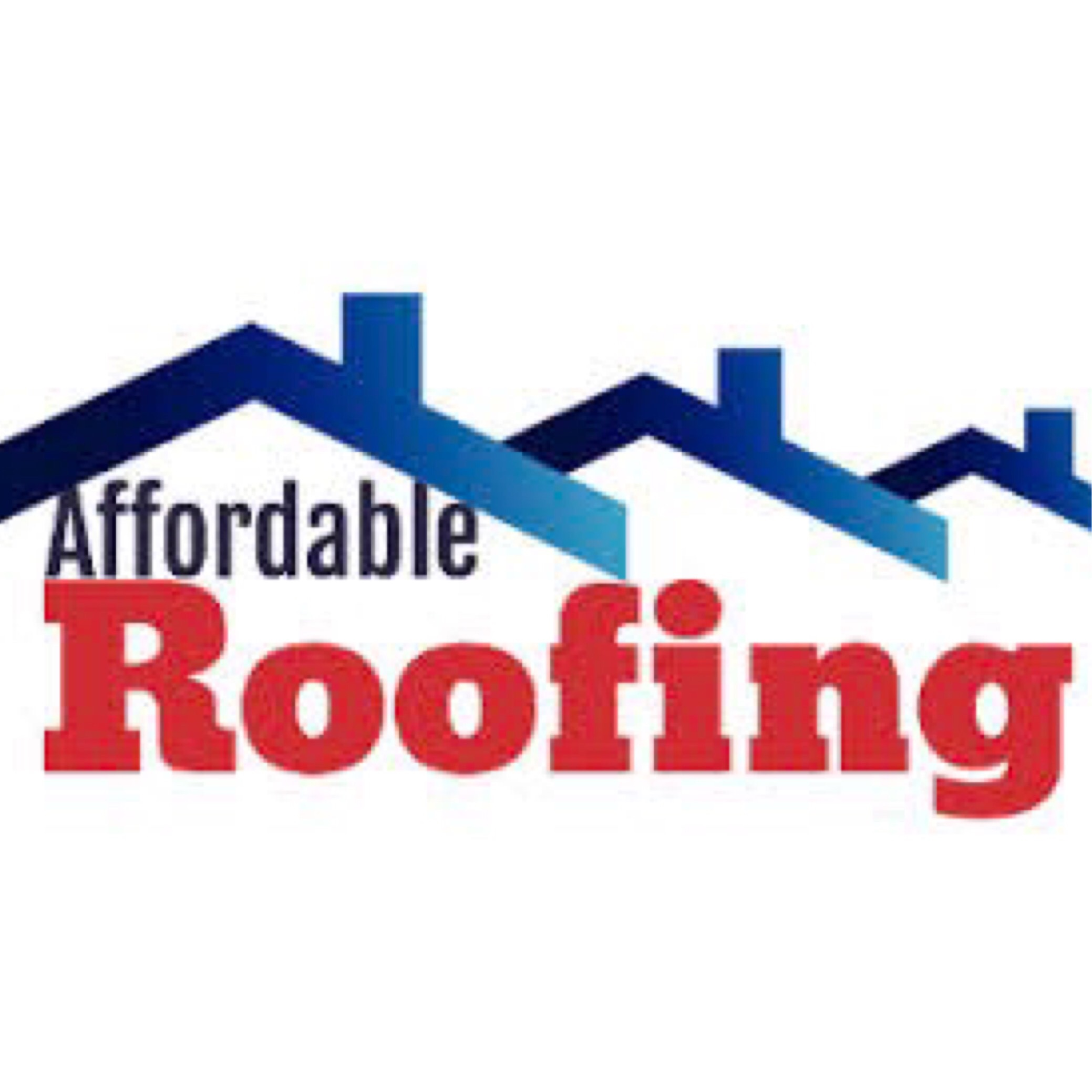 Logo: Payment Method: Check, Cash; Categories: Roofing  Contractors Commercial U0026 Industrial, Roofing Contractors, Paving  Contractors, Asphalt Paving U0026 ...