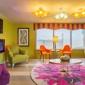Clarion Inn & Suites - Evansville, IN