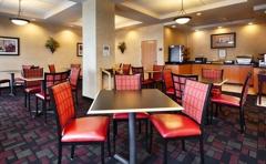 Best Western Windsor Inn & Suites