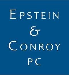 Epstein & Conroy, P.C. - Brooklyn, NY