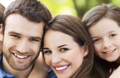 Lincolnton Family Dentistry - Lincolnton, NC