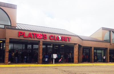 Plato's Closet - Battle Creek, MI - Battle Creek, MI