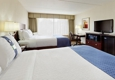 Holiday Inn Springfield South - Enfield CT - Enfield, CT
