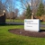 Cleveland Clinic Akron General Justin T. Rogers Hospice Care Center