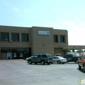 De Janssen Canales Irene Atty - San Antonio, TX