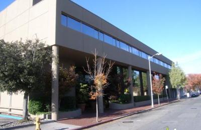 Quakefinder Inc - Palo Alto, CA