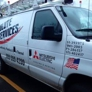Absolute Air Services - Middletown, CT