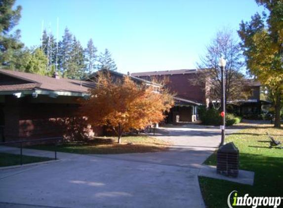 Menlo Park Housing & Redevmnt - Menlo Park, CA