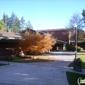 Menlo Park Police Department - Menlo Park, CA