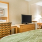Comfort Inn - Green Bay, WI