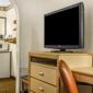 Comfort Inn - Palo Alto, CA