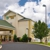 Quality Inn Spring Mills - Martinsburg North