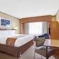 Travel Lodge Seattle Center - Seattle, WA