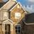 Murphy Homes, Inc.