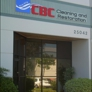 CBC  Cleaning And Restoration Carpet Beauty Care,CALIFORNIA - Valencia, CA
